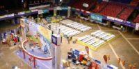 Event Planning (4)