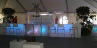Tent & Accesories (2)