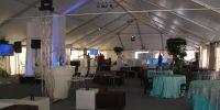 Tent & Accesories (6)