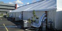 Tent & Accesories (7)